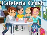 Juegos de Vestir: Cafeteria Crush