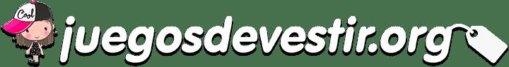 JuegosDeVestir.Org
