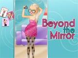 Juegos de Vestir: Beyond The Mirror