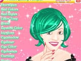 Mina s beauty designer