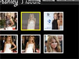 Moejackson s ashley tisdale