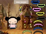 Pucca online