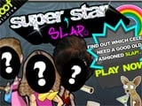 Super slap stars
