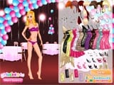 Juegos de Vestir: Sweet Sixteen Dress Up